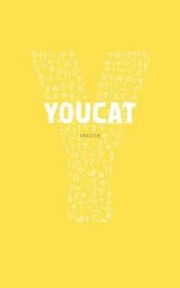 [해외]Youcat