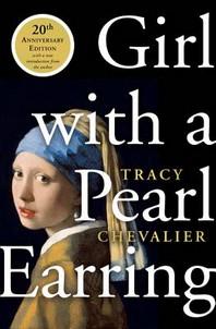 [해외]Girl With a Pearl Earring