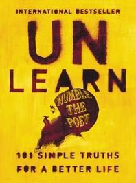 [해외]Unlearn