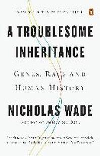[해외]A Troublesome Inheritance