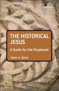 [해외]The Historical Jesus (Hardcover)