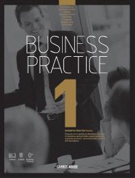 Business Practice. 1