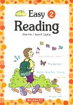 Easy Reading 2