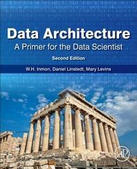 [해외]Data Architecture