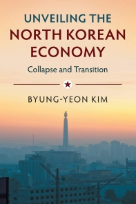 [해외]Unveiling the North Korean Economy