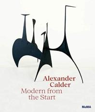 [해외]Alexander Calder