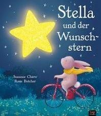 Stella und der Wunschstern