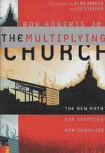 [�ؿ�]The Multiplying Church