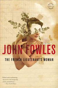 [해외]The French Lieutenant's Woman (Paperback)