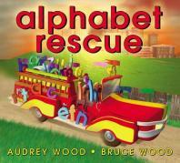 [해외]Alphabet Rescue