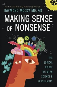 [해외]Making Sense of Nonsense