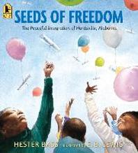 [해외]Seeds of Freedom (Paperback)