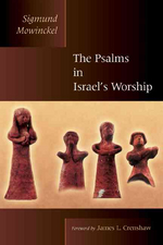 Psalms in Israel's Worship  /새책수준   /  상현서림 /☞ 서고위치:XH 2  *[구매하시면 품절로 표기됩니다]