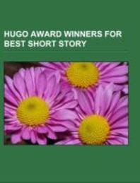 [해외]Hugo Award Winners for Best Short Story