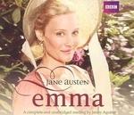 [해외]Emma (Compact Disk)