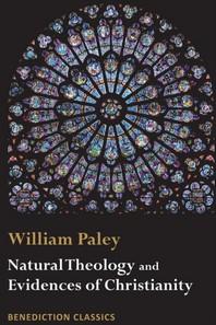 [해외]Natural Theology
