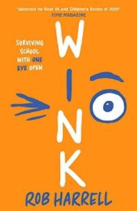 [해외]Wink