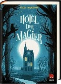 [해외]Hotel der Magier
