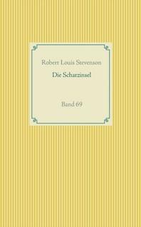 [해외]Die Schatzinsel (Paperback)