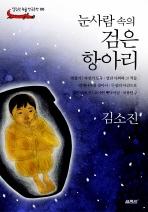 눈사람 속의 검은 항아리(열림원 논술 한국문학 06)
