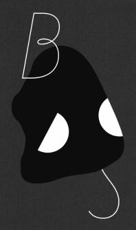 에코의 뼈들 그리고 다른 침전물들 / 호로스코프 외 / 시들, 풀피리 노래들(사뮈엘 베케트 선집)(양장본 Ha