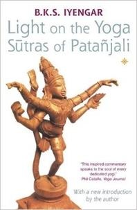 [해외]Light on the Yoga Sutras of Patanjali