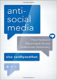 [보유]Antisocial Media