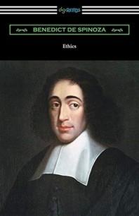 [해외]Ethics (Paperback)