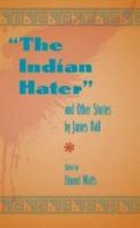 The Indian Hater and Other Stories