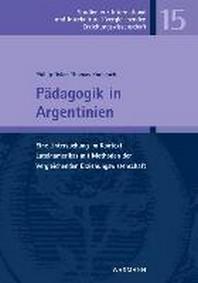 Paedagogik in Argentinien