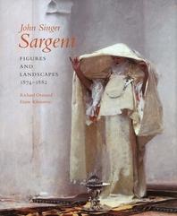 [해외]John Singer Sargent