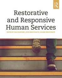 [해외]Restorative and Responsive Human Services