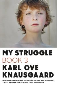 My Struggle, Book 3