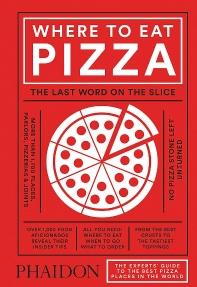 [해외]Where to Eat Pizza
