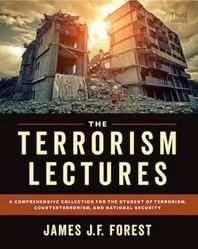 [해외]The Terrorism Lectures