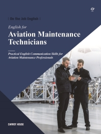 English for Aviation Maintenance Technicians