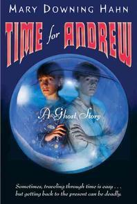 [해외]Time for Andrew