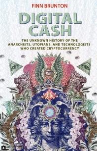[해외]Digital Cash