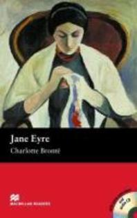 Jane Eyre :Beginner Level 2