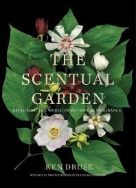 [해외]Scentual Garden