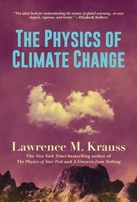 [해외]The Physics of Climate Change