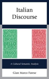 [해외]Italian Discourse