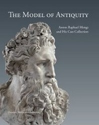 The Model of Antiquity