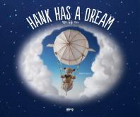 행크, 꿈을 꾸다(Hank Has a Dream)