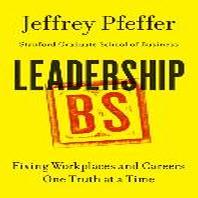 [해외]Leadership BS