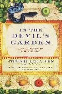 [해외]In the Devil's Garden