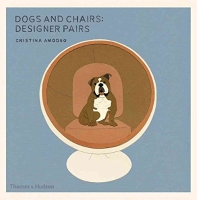 [해외]Dogs and Chairs