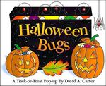 [해외]Halloween Bugs