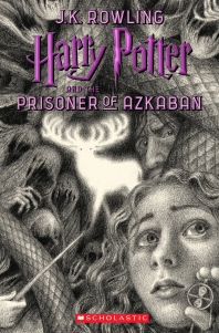 Harry Potter and the Prisoner of Azkaban ( Harry Potter #3 )