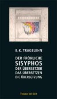 Der froehliche Sisyphos